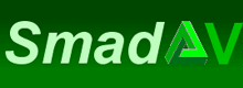Download Smadav Pro 9.4.1 + license