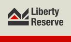 Liberty Reserve Bangkrut??